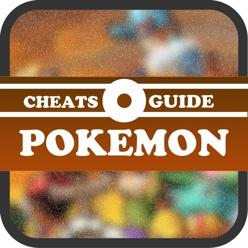 Guide for Pokemon X and Y - Video,Forum & News