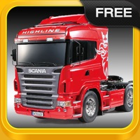 Codes for Truck Simulator 2014 FREE Hack