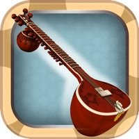 Codes for Sitar Pro (Free) Hack