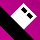 Flip Run: Second Wave icon
