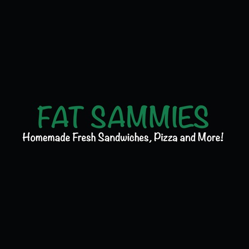 Fat Sammies