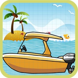 ` Doodle Wave Jump 2: Sonic Speed Car Max Race Team Club Manager Free Game
