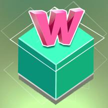 Merged 完整版—开心超级消除方块大战