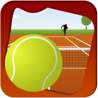 Codes for Match Point - Touch 'n Hit Tennis Game Hack