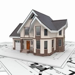 Home Plans Ranch