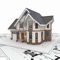 Home Plans Ranch is a collection where you can find detailed info and awesome photos