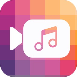 Video Sound - Add music to video & Add sound to video & Free video editor and maker