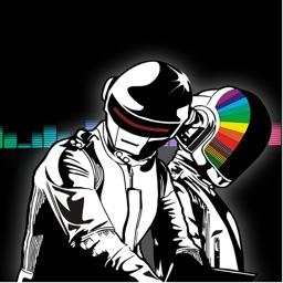 i musique