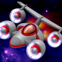Codes for Chicken Invaders 2 Xmas HD Hack