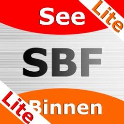 SBF See Binnen Trainer Lite