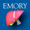 Surgical Anatomy of the Liver (iPhone)