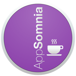 AppSomnia - Sleep preventer for your Mac