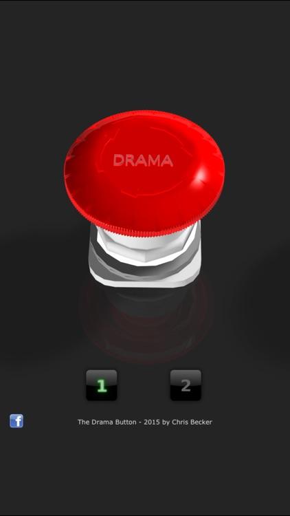 Drama Button 2