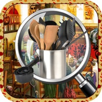Codes for Restaurant Kitchen Hidden Object Hack
