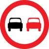 Ôn thi giấy phép lái xe - GPLX