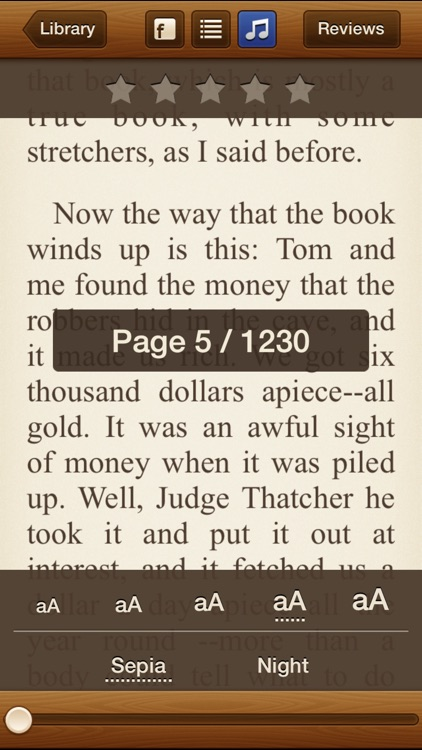 Books - 23,469 Classics To Go. The Ultimate Ebooks And Audiobooks Library