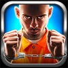 Alcatraz Prison Escape 3-D - The Gangstar Jail Break-out Sim-ulator