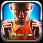 Prison d'Alcatraz Évasion 3D - La prison de Gangstar Pause sur simulateur icon