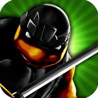 Codes for Parkour Mutant Ninja Runner - Dark Clan Hunter - Full Version Hack