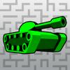 TankTrouble - Mobile ...