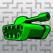 TankTrouble - Mobile Mayhem