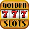 Golden Slots Casino - iPhoneアプリ