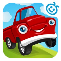 Codes for Crazy Trip (Free): Create a Truck Driving Game - by A+ Kids Apps & Educational Games Hack