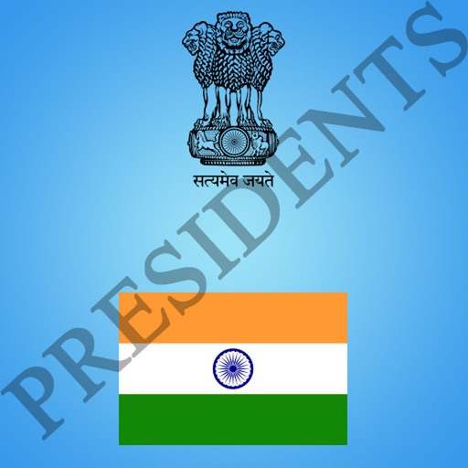 India Presidents and Stats