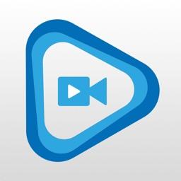 网客直播 - 外置移动推流客户端