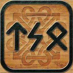 Runes - pocket advisor