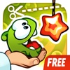 Cut the Rope: Experiments Free Reviews