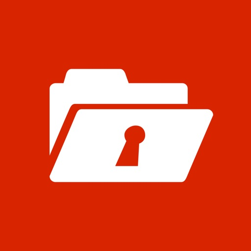 Documents Reader and File Manager Pro