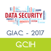 GCIH: GIAC Certified Incident Handler (GCIH)