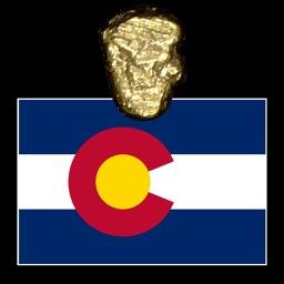 GoldFinderCOPro