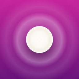 Flick - Flicktastic action puzzle game