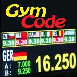 GymCode