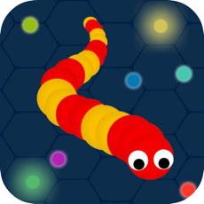 Activities of Crazy Snake Glow
