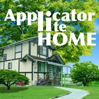 Codes for Applicator Home Lite Hack