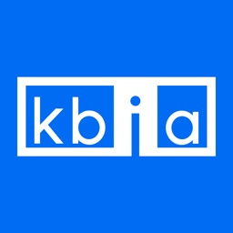 KBIA 91.3 -Your News & Classical Music NPR Station