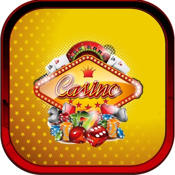 777 Wild Mirage Classic Casino - Free Casino Games