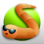 Hack Slither Skins - Color Snake GO