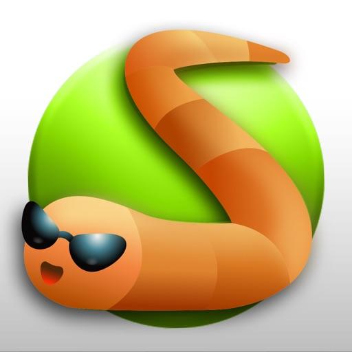 Slither Skins - Color Snake GO