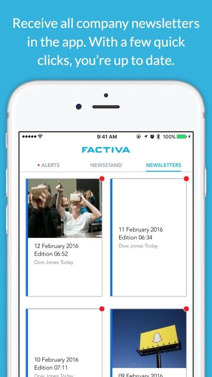 Factiva screenshot-3