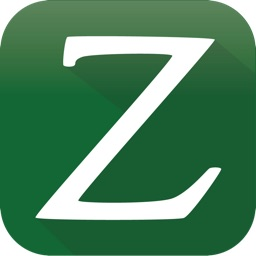 Zion National Park App