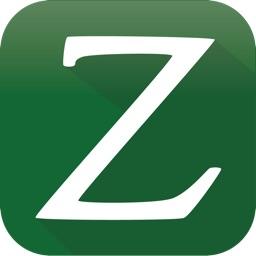 Zion National Park App