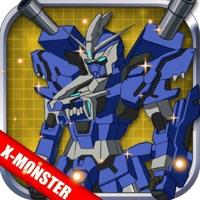 Codes for Slash Lion: Robot Monster Building and Fighting Hack