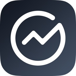 Materials Apple Watch App