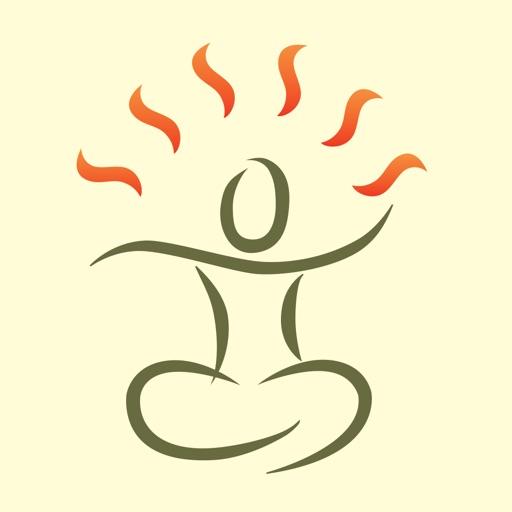 Radiant Health Yoga