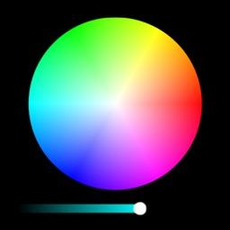 Color Interpreter