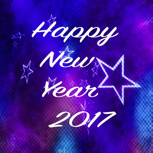 New Year Photo Frames 2017 - Collage , Wallpaper